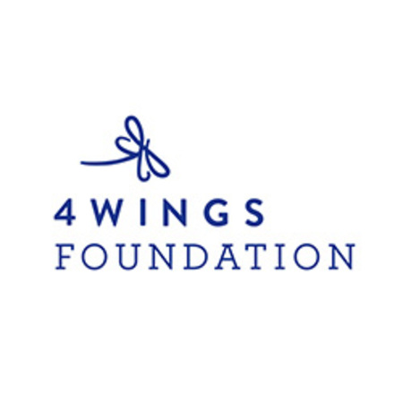 4Wings Foundation