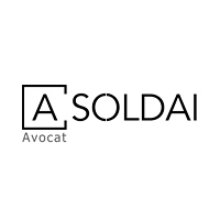 Avocate/Lawyer
